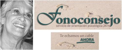 fonoconsejo