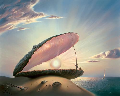 perla1 - PERLAS DE SABIDURÍA, nueva sección en el blog