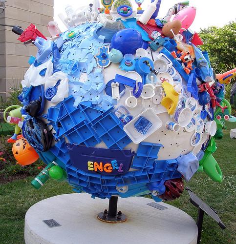 reduce reuse recycle - reduce-reuse-recycle