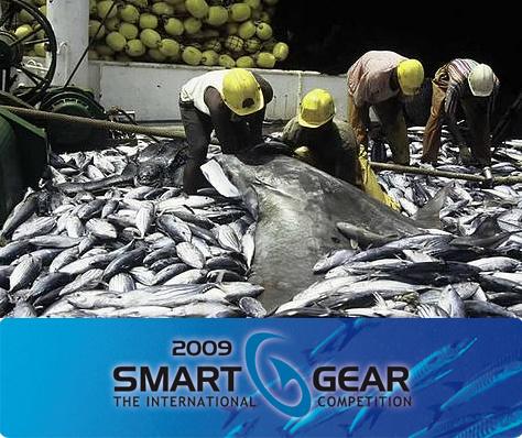 smart gear 2009 - smart-gear-2009