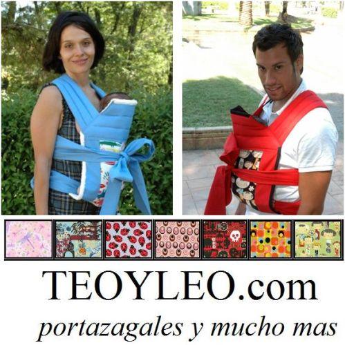 teoyleo portada - teoyleo