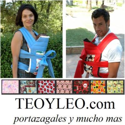 teoyleo portada1 - teoyleo