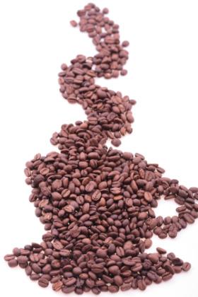 cafe - 10 usos alternativos a los desechos del café