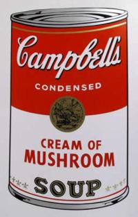 campbells - campbells