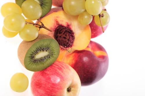 frutas 2 - Haga un ayuno de zumos o fruta un día a la semana. Simplifica tu vida 59