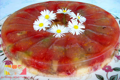 jalea portada - jalea de frutas frescas