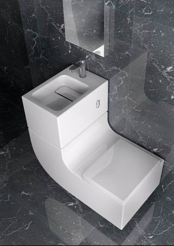 lavabo e inodoro - lavabo-e-inodoro