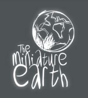 miniature earth - EL MUNDO EN MINIATURA: si en el mundo hubiera sólo 100 personas