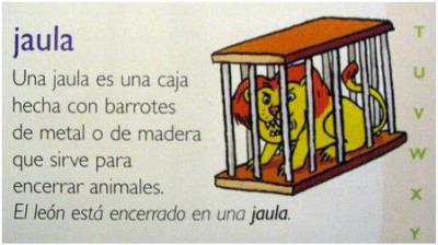 ninos animales2 - ninos-especismo