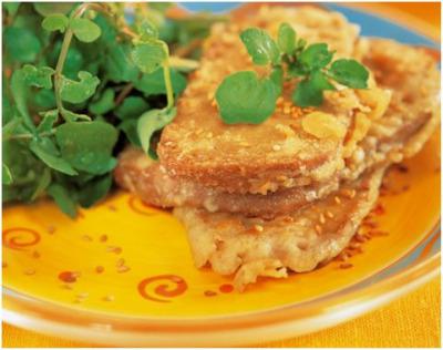 proteinas-vegetales montse bradford