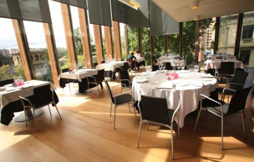 restaurante - Comparta siempre la comida del restaurante. Simplifica tu vida 58