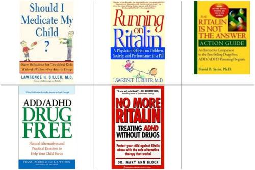 ritaline bibliografia libros2 - ritaline-bibliografia-libros