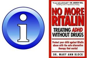 ritaline bibliografia - Bibliografía crítica con el diagnóstico de la hiperactividad y los fármacos