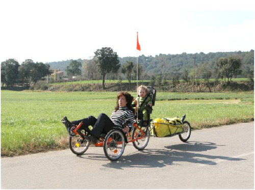 triciclo - triciclo