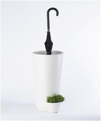 umbrella pot