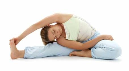 yoga - Aprenda yoga. Simplifica tu vida 69