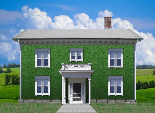 10 ideas para tu casa ecologica - 10-ideas-para-tu-casa-ecologica