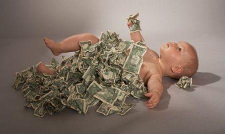 dinero2 - dinero