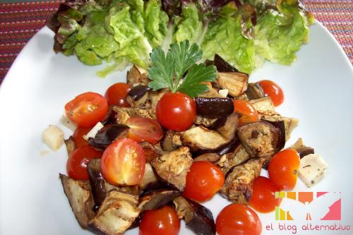 ensalada-berenjenas-
