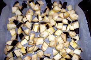 ensalada-berenjenas