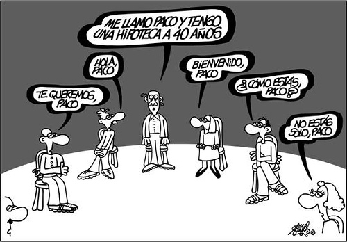 forges hipoteca