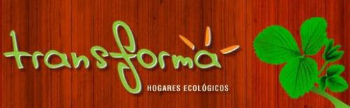 transformahogar - TransformaHogar.com: tienda online de productos para el reciclaje