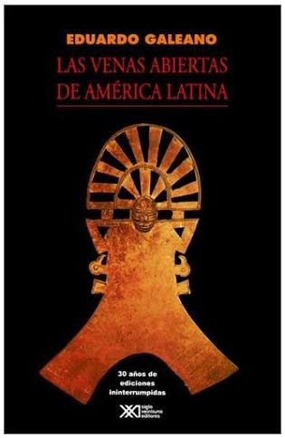venas-abiertas-de-america-latina