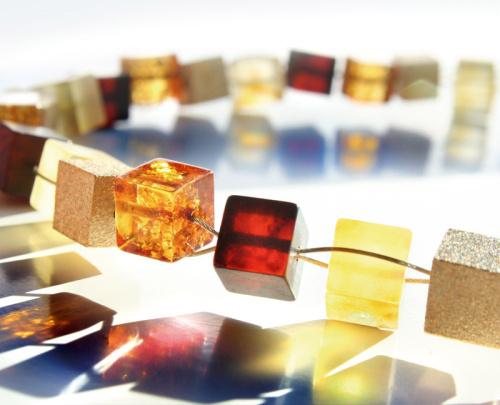 accesorios - accesorios