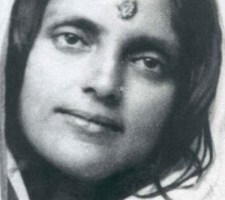 anandamayi - Inevitable, indemorable