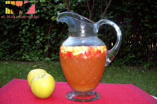 coctail-de-frutas
