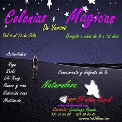 colonias magicas - colonias-magicas