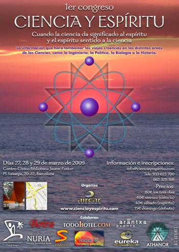 congreso-ciencia-espiritu