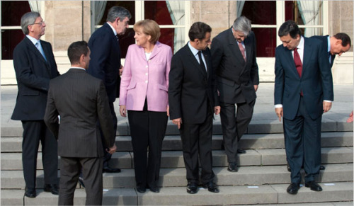 crisis presidentes - crisis-presidentes