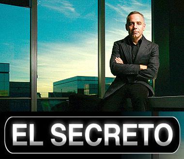 el secreto1 - El Secreto