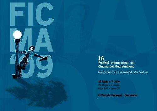 FICMA 2009