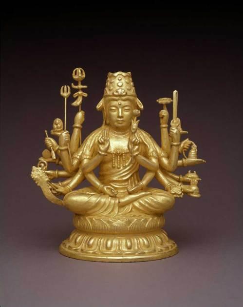 bodhisattva - bodhisattva