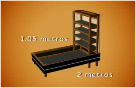 deshidratadora solar - deshidratadora-solar
