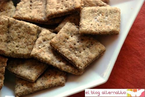 empanada vegana2 - Receta de empanadas veganas integrales y galletitas con la masa sobrante