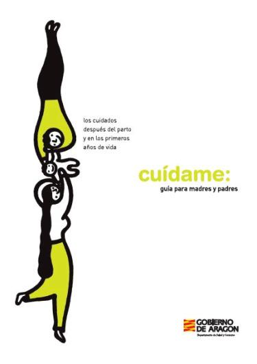 guia pediatria1 - cuidame guia para madres y padres