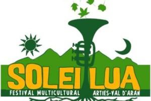 soleilua - SOLEILUA: festival multicultural el 11 y 12 de julio del 2009 en el Valle de Aran