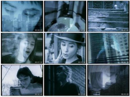 suzannevega luka - LUKA de Susanne Vega: una canción de denuncia al maltrato infantil