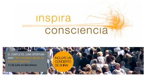 inspira consciencia - inspira-consciencia