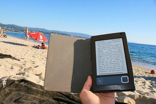 libro electronico - libro-electronico