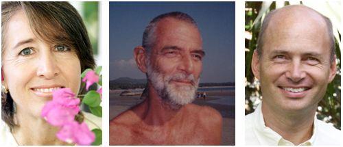lola profesores - EL VIAJE AL INTERIOR. Vacaciones Mágicas en Gerona del 2 al 11 de agosto 2009