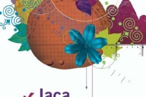 maternidad y ecologia - MATERNIDAD Y ECOLOGÍA: Curso en Jaca del 27 al 31 de julio del 2009