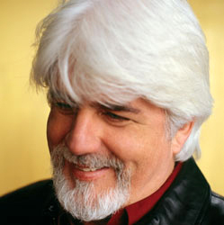 michaelmcdonald - SWEET FREEDOM de Michael McDonald
