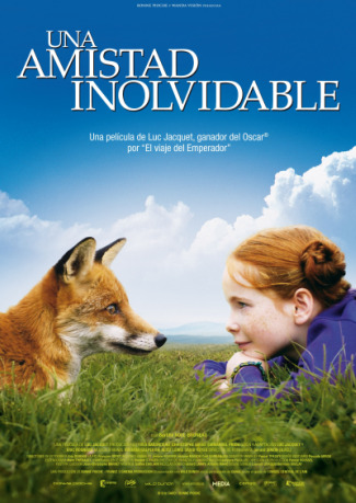 una amistad inolvidable - una-amistad-inolvidable