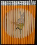 arte en lapices de ghostpatrol 3 - El arte en lápices de Ghostpatrol
