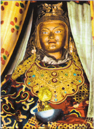 guru rinpoche1 - guru-rinpoche