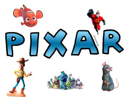 pixar8 - pixar